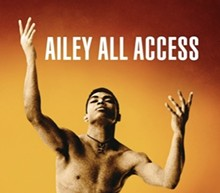 Uploaded by alvinailey