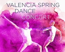 2ea8c376_springdance17.jpg