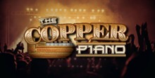 Dueling Pianos - Uploaded by aprystai