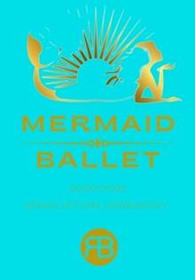 Russian Ballet's Mermaid - Uploaded by Katerina Fetodova