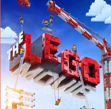 lego_movie.jpg