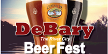 debary_craft_beer.png