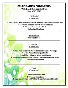 03caf96a_celebrazion_primavera_menu_design_draft_2-16-17_.jpg