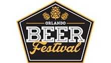 beer-fest.jpg
