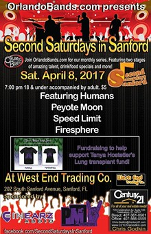 7ab33896_second_saturdays_in_sanford.jpg