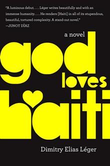 godloveshaiti_hc_cover.jpg