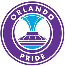 da74fcdc_8703_orlando_pride-primary-2016.png