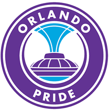 588ebc38_8703_orlando_pride-primary-2016.png