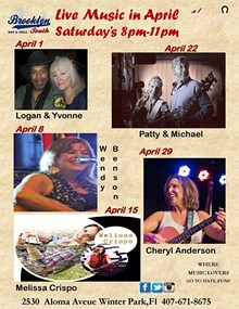 0459c54f_montly_band_flyer_april.jpg