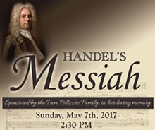 383b4c53_messiah_poster_-_may_7_2017_-_small_for_constant_contact_e_blast.jpg