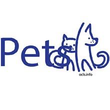 581aaf7a_pets-01.jpg