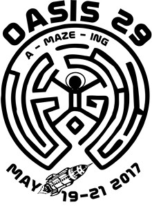 37549190_oasis_29_maze_ship_complete_1.jpg