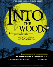 7f611656_final_poster_into_the_woods.png