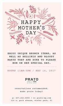 6cf2d549_prato_mothers_day.jpg