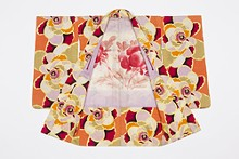 26e722f1_kimono_sm.jpg