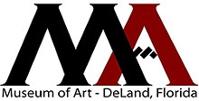 0cb38f2f_museum_of_art_-_deland_florida_logo_250px_wide.jpg