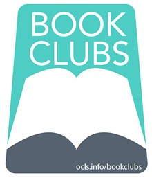 12b41f70_book_clubs-01.jpg