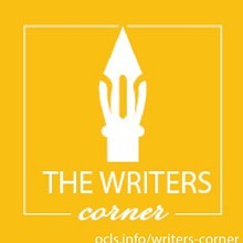 ecc5c230_writerscornerlogo-01-01.jpg