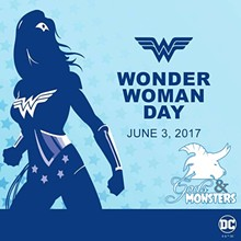 e4a613f6_wonder-woman-day2017_edited-1.jpg