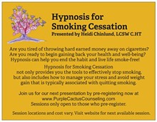 8060c552_smoking_cessation_postcard_updated.jpeg