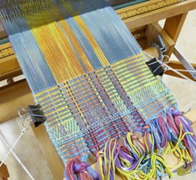7343d02a_sandy_s_warp_kathryn_weber_workshop_web.jpg