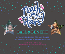 d116ddf2_reach_for_the_stars_ball_benefit_1_.png