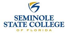 7f0977b2_seminole-state-logo.jpg