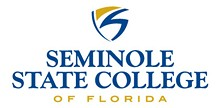 d0b010c9_seminole-state-logo.jpg