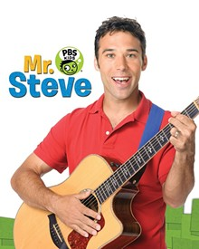 a0f0b784_pbs_kids_mr_steve.jpg