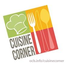 64ff0918_cuisine_corner-01-01.jpg
