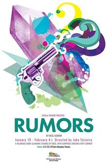 ddb0f7ff_rumors.jpg