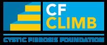 2757ce37_climb-logo-blue-stair.png
