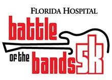 45cfbd06_battle_of_the_bands.jpg