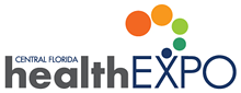 10c991c9_health_expo.png