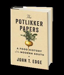 potlikkerpapers_1.png