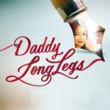 51ef1b33_daddy_long_legs_2.jpg