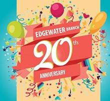9d02dd30_edgewater20th.jpg