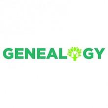 8124acbb_genealogy.jpg