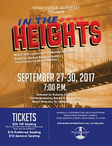 3d9ec6de_in_the_heights_poster_8.5x11.jpg