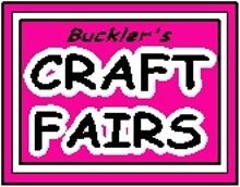 00c480b1_buckler_s_craft_fairs_-_small.jpg