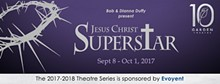 98275fc0_jesus_christ_superstar_fb_banner.jpg