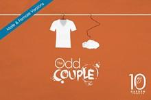 acd615c0_the_odd_couple_garden_theatre.jpg