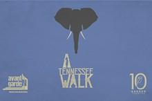 46af49e5_a_tennessee_walk_garden_theatre.jpg