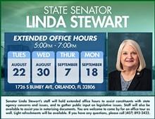 09b64295_linda_stewart_extended_office_hours.jpg