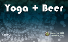 51458089_yoga.beer.png