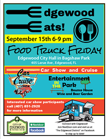 50cc2572_edgewood_eats_food_trucks_sept_15_2017.png