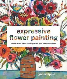 420e441f_expressiveflowercoversm.jpg