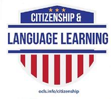 7b774cda_citizenship_and_language.jpg
