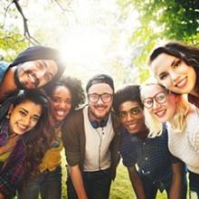5246f215_diverse_friends.jpg