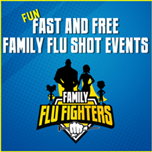 37f709d8_copy_of_fast_and_freefamily_flu_shot_events.png